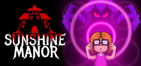Sunshine Manor