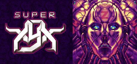 Super XYX