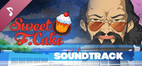 Sweet F. Cake: Full Soundtrack