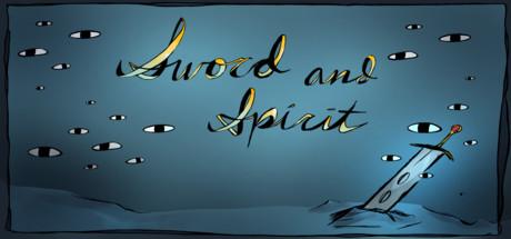 Sword and Spirit
