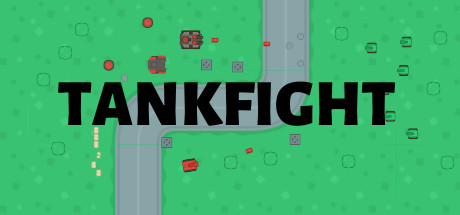 Tankfight