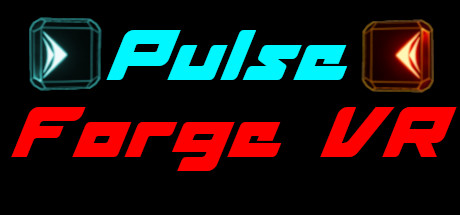 TECH DEMO: Pulse Forge VR