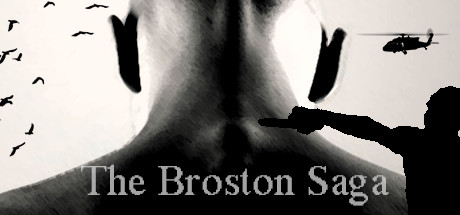 The Broston Saga