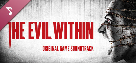 The Evil Within - Soundtrack