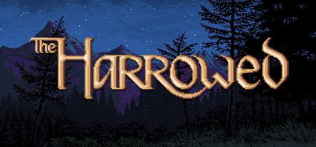 The Harrowed