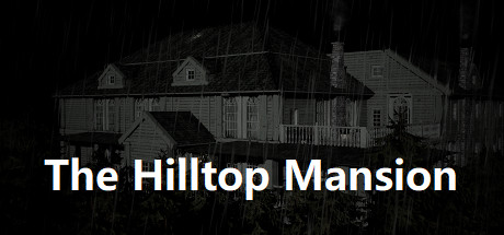 The Hilltop Mansion