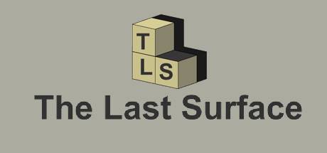 The Last Surface