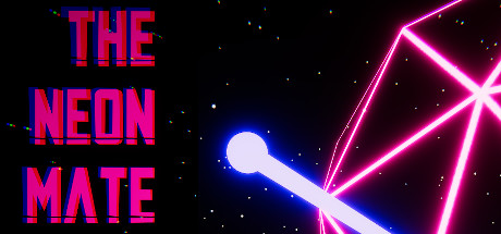 The Neon Mate