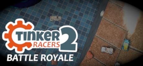Tinker Racers 2: Battle Royale