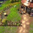 Dusk Mark