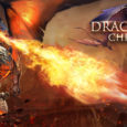 Dragonlord Chronicles MMO