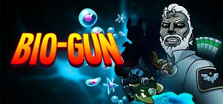 Bio-Gun