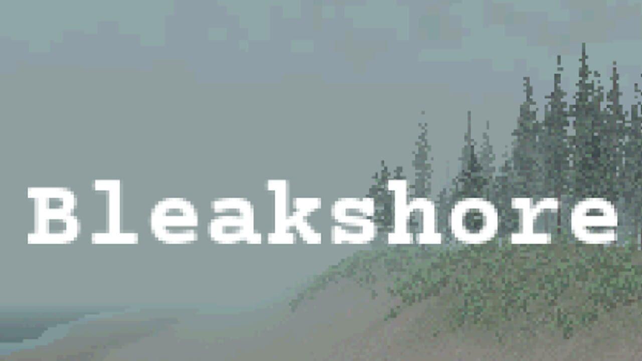 Bleakshore