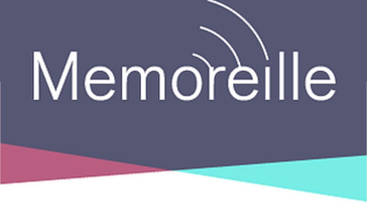 Memoreille