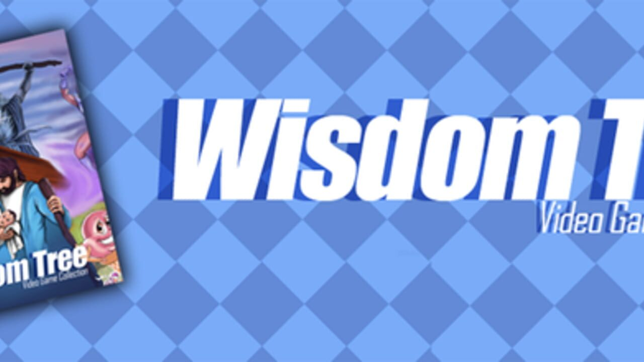 Wisdom Tree GBA Collection