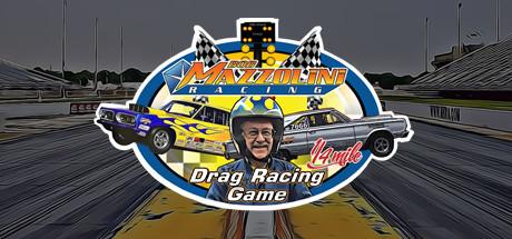 Bob Mazzolini Racing