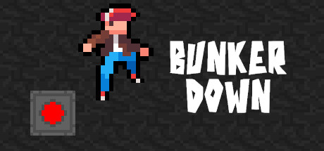Bunker Down