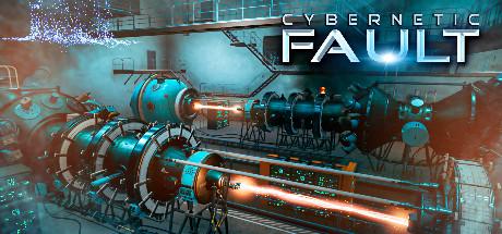 Cybernetic Fault