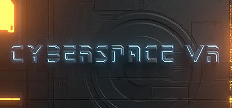 CYBERSPACE VR