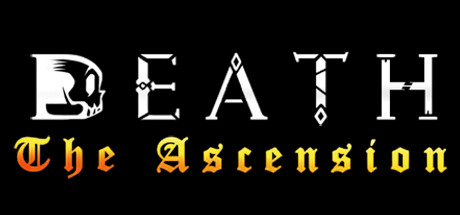 Death: The Ascension