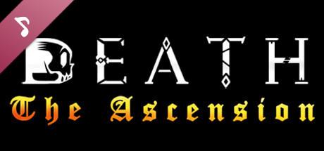 Death: The Ascension Soundtrack