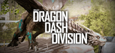 Dragon Dash Division