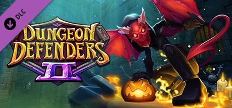 Dungeon Defenders II - Bundle of the Beast