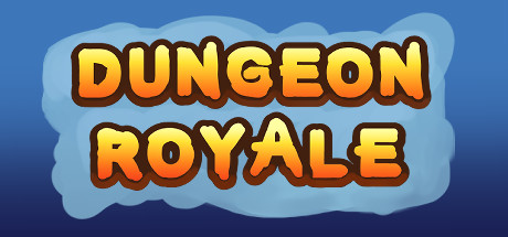 Dungeon Royale