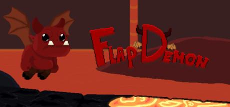 Flap Demon
