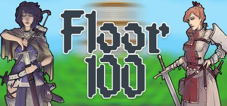 Floor 100
