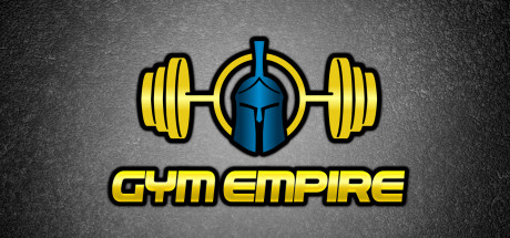 Gym Empire - Gym Tycoon Simulation Management