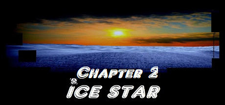 Ice star Chapter 2