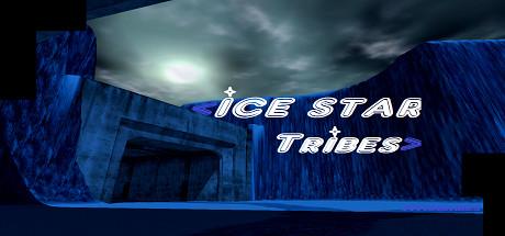Ice Star Tribes