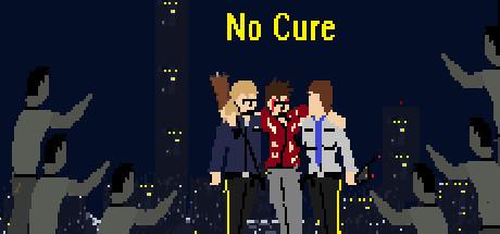 No Cure