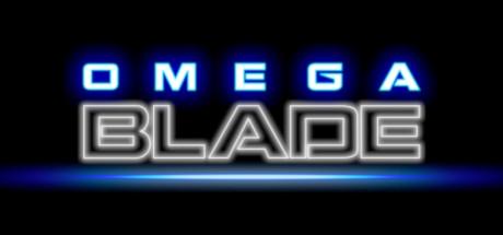 Omega Blade