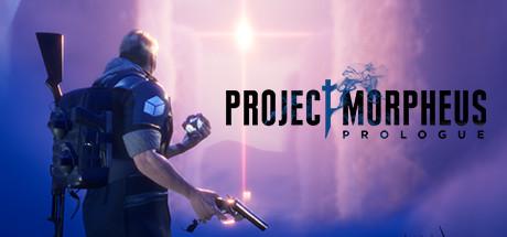 Project Morpheus: Prologue
