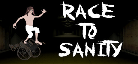 Race To Sanity