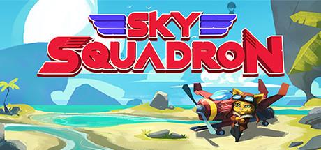 Sky Squadron