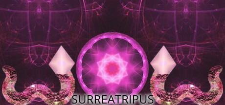 Surreatripus