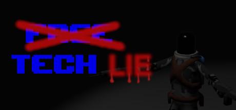 Techlie