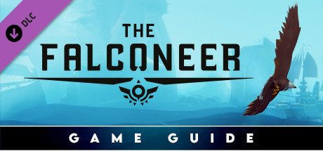 The Falconeer - Game Guide