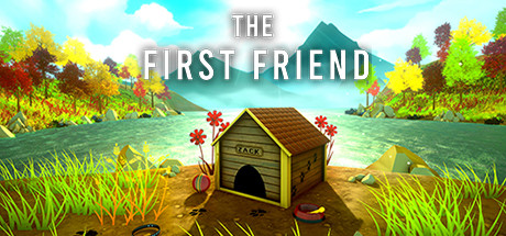 The First Friend