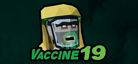 Vaccine19