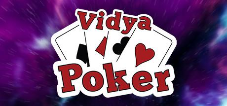 Vidya Poker