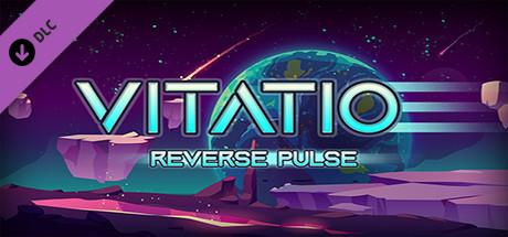 VITATIO 3 - Rev Pulse Unlocked