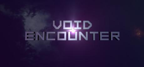 Void Encounter
