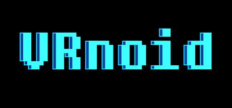 VRnoid
