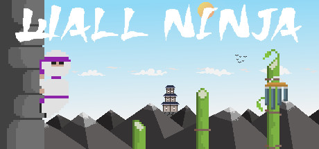 Wall Ninja