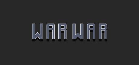 War War
