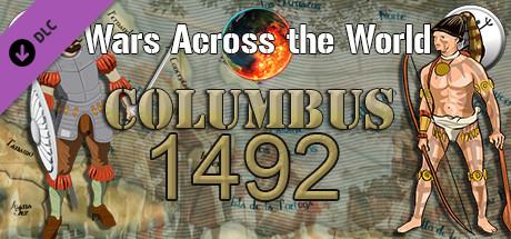 Wars Across The World: Columbus 1492